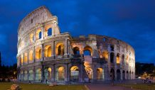 1024px-colosseum_in_rome_italy_-_april_2007