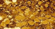 gold-coins-201