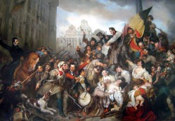 wappers_belgian_revolution